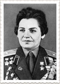 Чечнева Марина Павловна